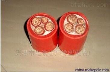硅橡胶电缆YGG-移动频繁,耐温,耐磨