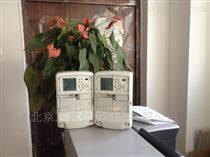 远程电表,天津485智能充值电表