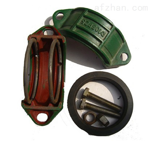 度焊接卡箍低价湖北省制造厂家