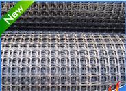 """欢迎""""铜川塑料盲沟厂家有限公司--欢迎您"""