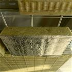 生产岩棉板