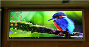 大屏幕液晶拼接墙46寸3.5mm无缝拼接屏单元