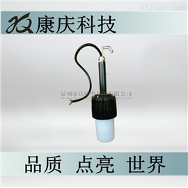 FW6325价格、厂家(康庆FW6325)LED行灯现货