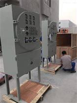 阳春油泵机房防爆照明动力配电箱