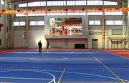 赛场直播P4全彩LED高清电子显示屏专业生产