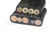 电缆分几种JHSB防水电缆-扁形