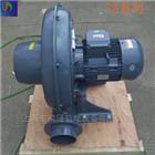 TB-505供应中国台湾全风TB透浦式鼓风机批发