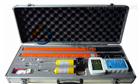35KV高压核相仪