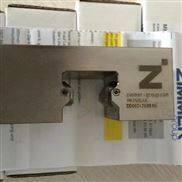 伴侣EATON位移传感器EB32-20备件