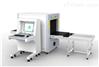 金盾X射线安全检查设备