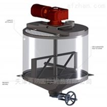 荷蘭VanBeek螺旋換熱器