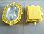 BFC8120,BFC8120内场强光防爆灯150W