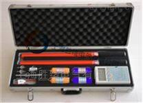 高低压无线核相仪