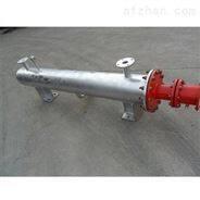 低價出售二手液體電加熱器