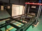 轨枕静强度试验机轨道板静载试验机