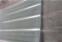 透明采光板价格-860.900