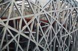 钢结构用的防火涂料多少钱一桶
