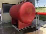 车用消防泵 规格型号: CB10/170-8FC