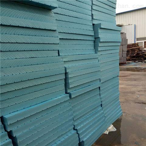 2公分厚地暖模块厂家 xps挤塑板价格