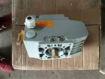 HL-10精小型电动执行器