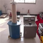 工频耐压测试仪