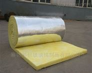 湖北玻璃丝棉价格|厂房保温专用|神州建材