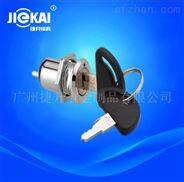 JK101环保电源锁  数控面板锁开关