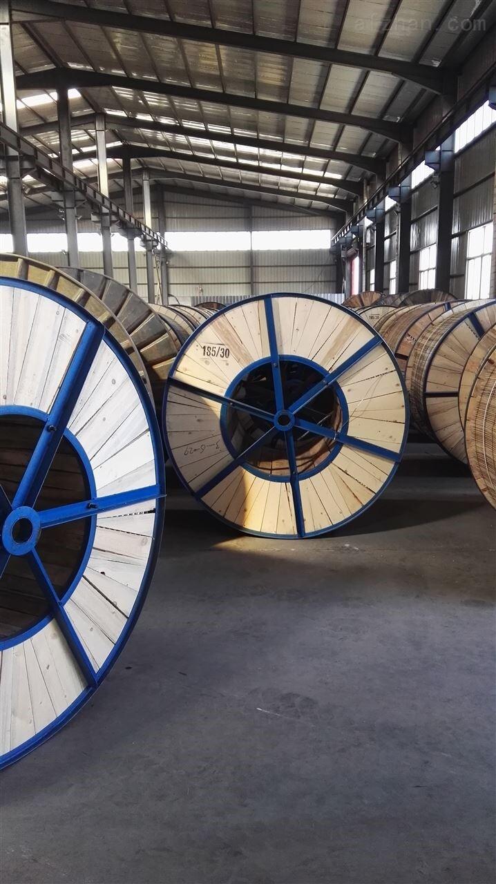 钢芯铝绞线240平方JL/G1A绞线型号
