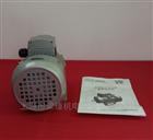 MS90L-4台州中研紫光电机