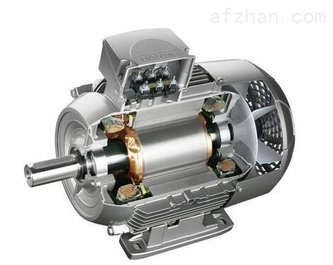 供应优势供应parker泵阀PR10M25S1PN940