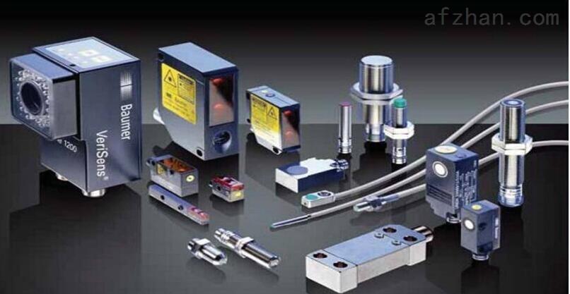 GUTEKUNST D207D传感器原装进口 特价供应
