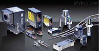 Schneider XACA12传感器原装进口 特价供应