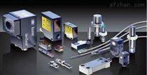 siemens 6DR400-1M传感器原装进口特价供应