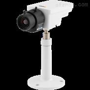 安讯士AXIS M1113 网络摄像机