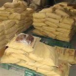 袋装防火泥价格,防火胶泥多少钱一箱