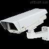 安讯士AXIS P1353-E网络摄像机