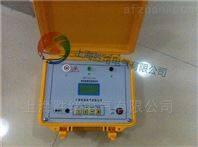 KEW3121A 高压绝缘电阻测试仪