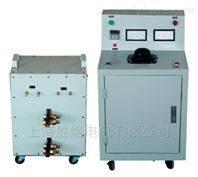 直流大电流发生器升流器100A200A300A