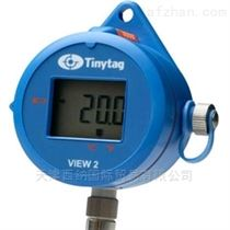 英国Gemini Tinytag电流数据输入器