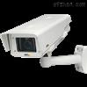 安讯士AXIS P1344-E 网络摄像机