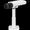 安讯士AXIS P1344 Network Camera