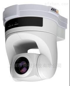 AXIS 214PTZ高性能网络摄像机