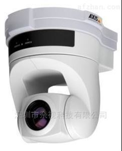 AXIS 214PTZAXIS 214PTZ高性能网络摄像机