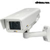 安讯士AXIS P1343-E 网络摄像机