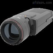安讯士AXIS Q1659超高清网络摄像机20MP