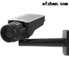 安讯士AXIS Q1615 MkII网络摄像机