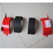 低价批发排水管道阻火圈,生产厂家,施工