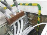 油性电缆防火涂料