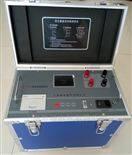 快速直流电阻测试仪价格|报价