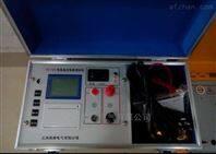 变压器3500A感性负载直流电阻测试仪